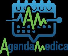 Agenda Medica